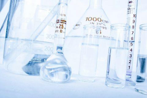 La autoridad austríaca de medicina positiva hacia la intercambiabilidad de los biosimilares