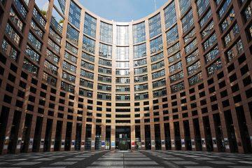 El Parlamento Europeo reconoce el principal papel de los medicamentos genéricos, biosimilares y…