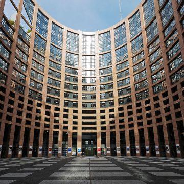 El Parlamento Europeo reconoce el principal papel de los medicamentos…