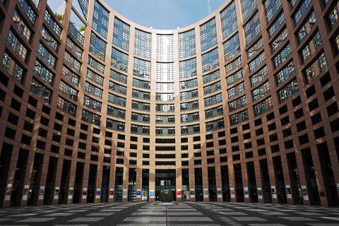 El Parlamento Europeo reconoce el principal papel de los medicamentos genéricos, biosimilares y de valor añadido en la mejora del acceso