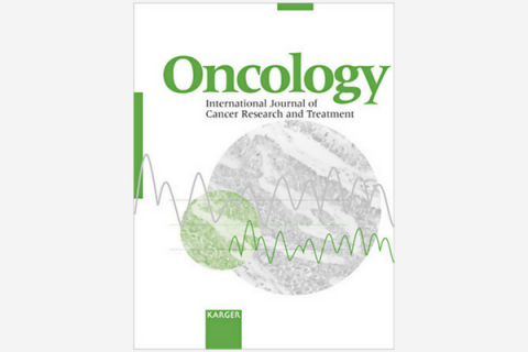 BRCA Mutation Association with Recurrence Score and Discordance in a Large Oncotype Database