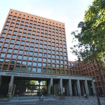La Administración no quiere una normativa específica para los biosimilares