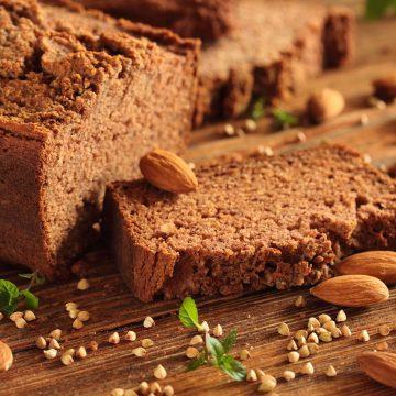 El gluten solo es malo para los celiacos