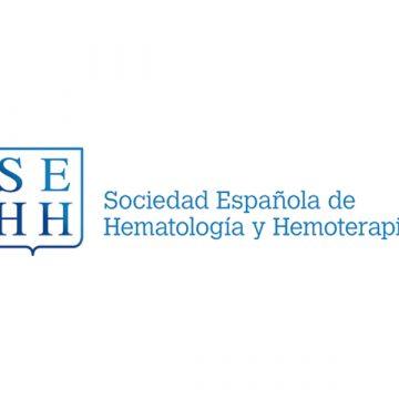 Web de la Sociedad Española de Hematología y Hemoterapia (SEHH)