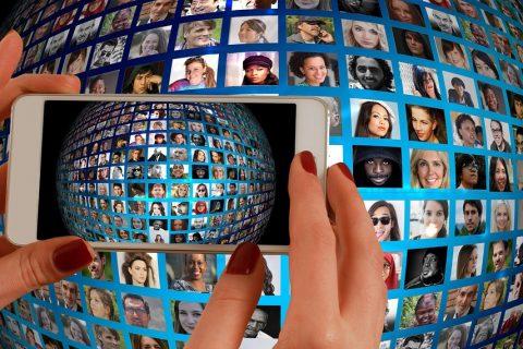 El 'Paciente Virtual en Farmacia Hospitalaria', una apuesta digital para dar apoyo al farmacéutico