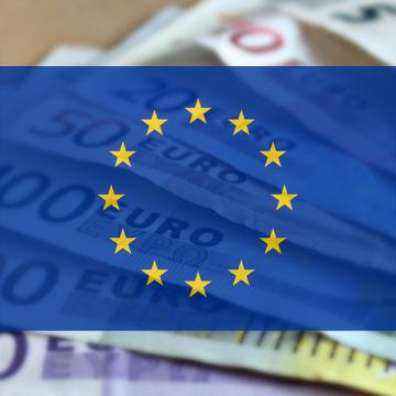 Los biosimilares en la UE: ahorros y mejor acceso con…