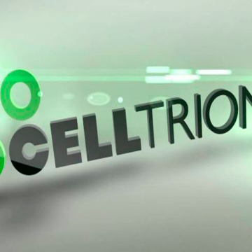 Celltrion applies for FDA approval of anticancer biosimilar
