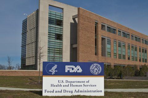 La FDA trabaja en un plan para potenciar el desarrollo de biosimilares