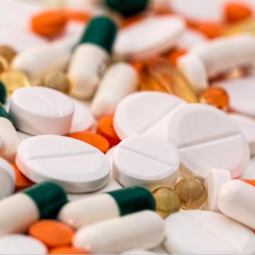 Los antiácidos, implicados en el desarrollo de las enfermedades hepáticas