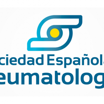 La Sociedad Española de Reumatología lanza un decálogo de consejos…