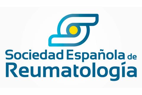 Biosimilares: la SER pone el foco en intercambio y libertad de prescripción