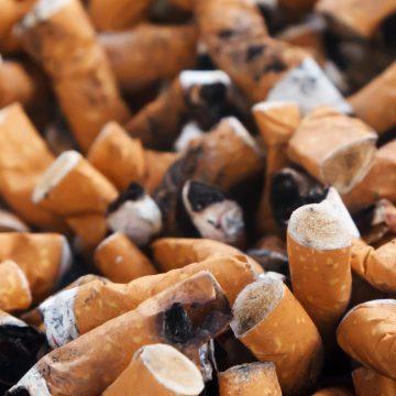 El tabaquismo, factor de riesgo para sufrir psoriasis y artritis…