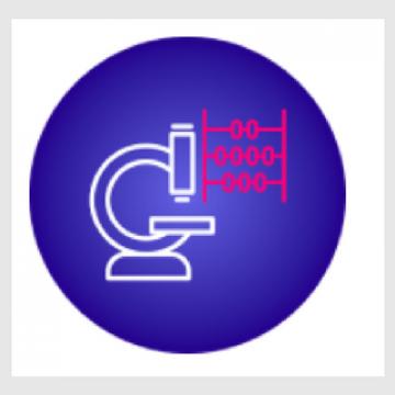 App: Haematology Counter