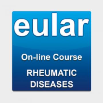 App: Rheumatic Diseases