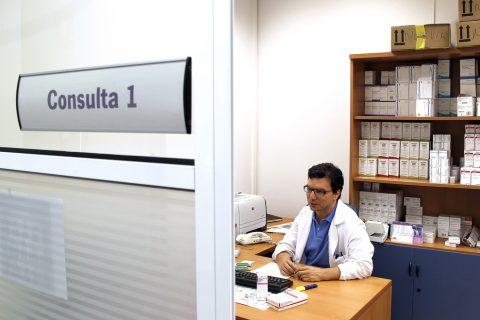 La SEFH remarca el papel de los FH en el manejo del asma