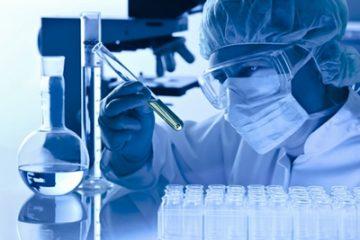 Los cánceres gástricos y de páncreas necesitan cribados selectivos