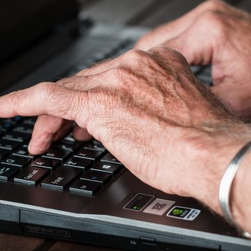 «El objetivo hoy en artritis reumatoide es lograr que la…