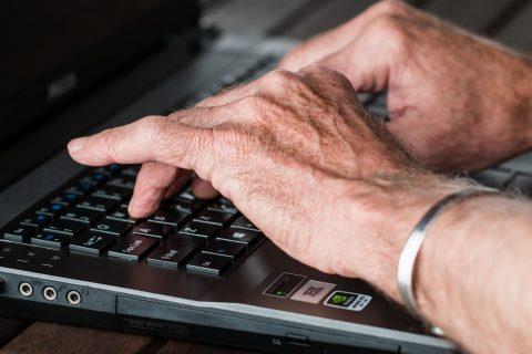 «El objetivo hoy en artritis reumatoide es lograr que la actividad de la enfermedad remita»