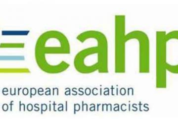 Los farmacéuticos hospitalarios, claves en la eficiencia y el acceso de los biosimilares