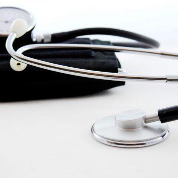 El 70% de cánceres de próstata se diagnostican tarde por…