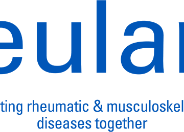 Reconocimiento como 'EULAR Center of Excellence in Rheumatology'