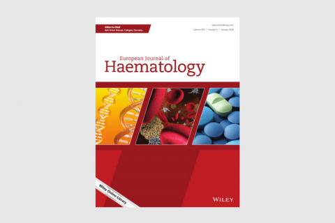 What can we learn from using formal patient‐reported outcome instruments to assess pain, functional impairment, anxiety, and depression in US adults with hemophilia?