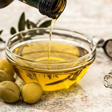 El aceite virgen extra actúa de modulador de la microbiota…