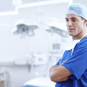 Especialidades y centros hospitalarios buscan atraer a los nuevos MIR