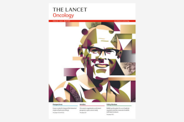 Chromatin organisation and cancer prognosis: a pan-cancer study