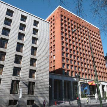 Sanidad destina 50.000 euros para analizar riesgos de terapias biológicas…