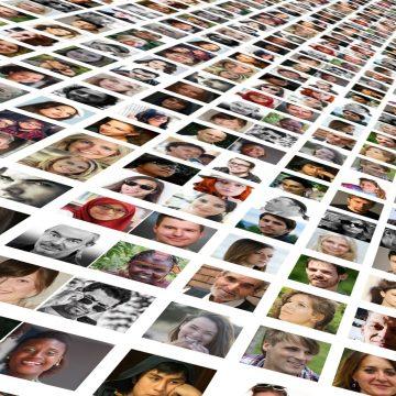 Presentación estudio de Investigación sobre «La percepción de la Gota…