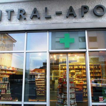 País Vasco introduce los biosimilares mediante una política colaborativa