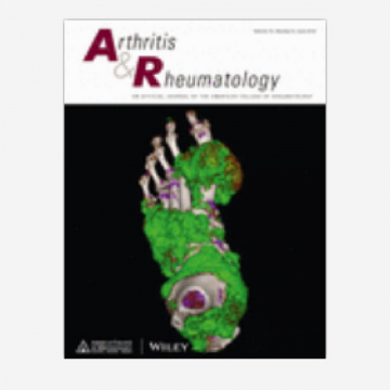 Augmented Th17 Differentiation Leads to Cutaneous and Synovio‐Entheseal Inflammation in…