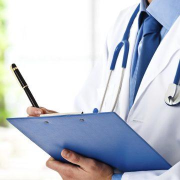 Luz verde al Plan Andaluz de Enfermedades Reumáticas y Musculoesqueléticas
