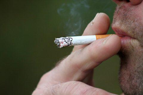 El tabaco es un factor que determina la aparición de artritis reumatoide