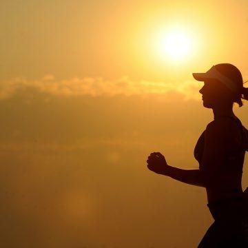 El ejercicio físico previene hasta el 13% de los cánceres…