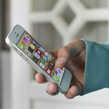 La SER y la semFYC lanzan una aplicación para móviles…