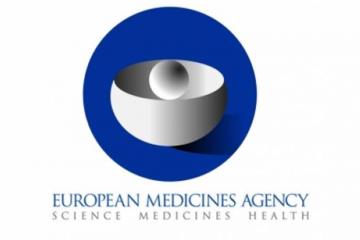La EMA publica más información para hacer comprensibles los medicamentos biosimilares