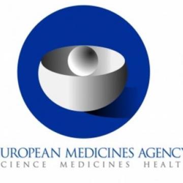 La EMA publica más información para hacer comprensibles los medicamentos…
