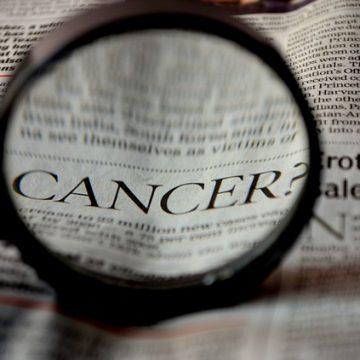Los linfomas representan el 4% de todos los nuevos diagnósticos…