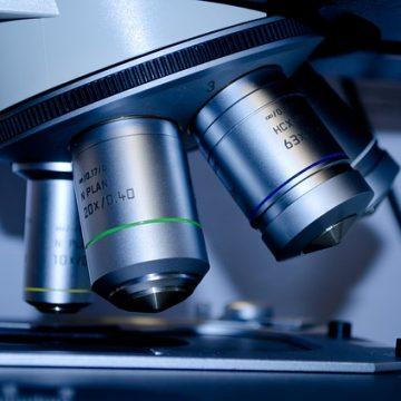 Nueva viroinmunoterapia para cáncer