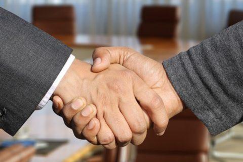 Biosim y Aeseg celebran el apoyo de Montón a sus sectores