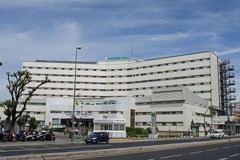 Los hospitales ya pueden analizar su gestión de medicamentos peligrosos