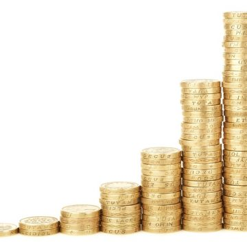 La SEFH aconseja no forzar a la baja el precio…