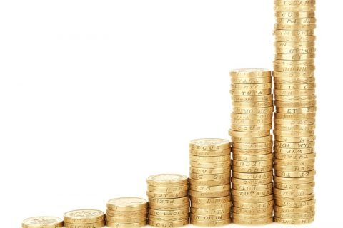 La SEFH aconseja no forzar a la baja el precio en los concursos de compra para evitar que queden desiertos