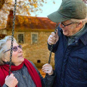 Las personas mayores, infrarrepresentadas en los estudios oncohematológicos