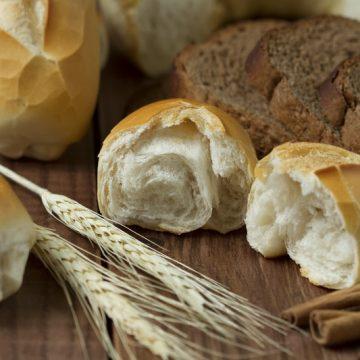 El 58% de la población tiene síntomas de intolerancia alimentaria