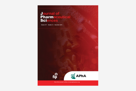 Evaluation of Particle Size Techniques to Support the Development of Manufacturing Scale Nanoparticles for Application in Pharmaceuticals
