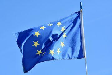 La UE financia un proyecto español para nuevas tratamientos para la toxicidad cardiaca…