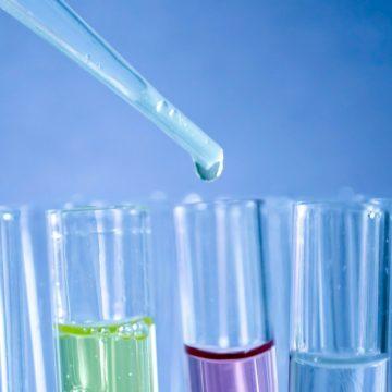 La sanidad privada impulsa la mitad de ensayos clínicos en…